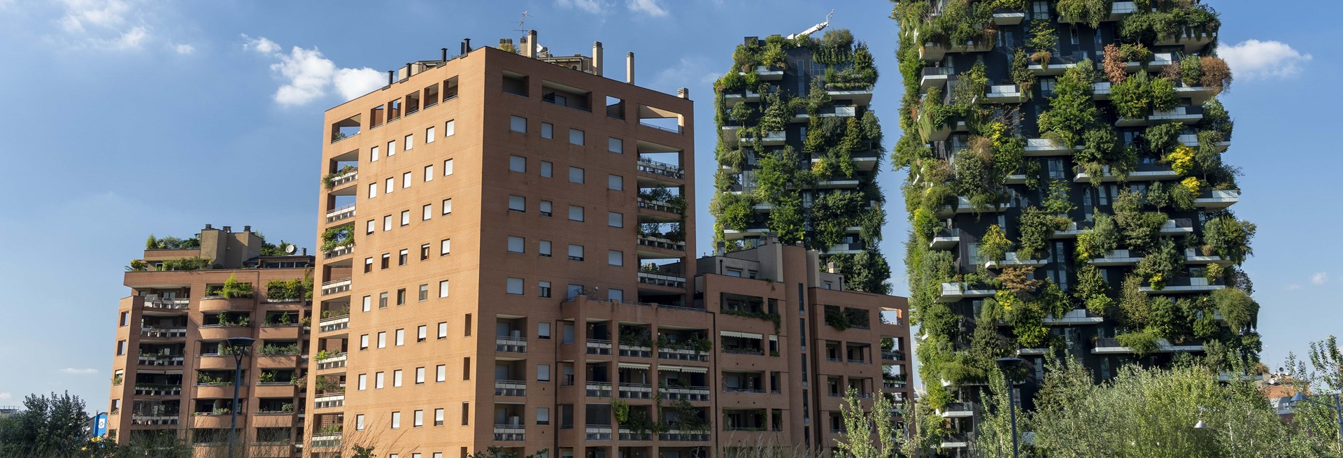 bosco-verticale-in-milaan_1024x350