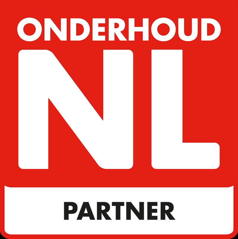 OnderhoudNL_Partnerlogo_800x803.png
