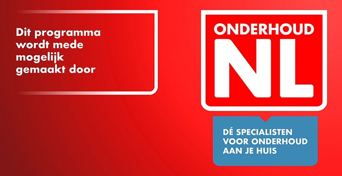 tv-bumper OnderhoudNL campagne 2020_700b.jpg