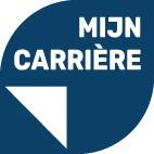 Logo Mijn Carrière RGB voor website.jpg