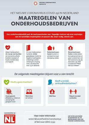 Coronavirus poster bewoners_300b.jpg