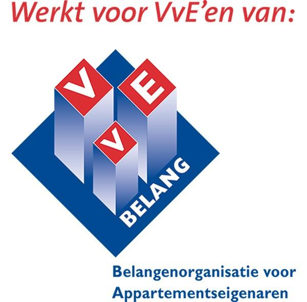 VvE Belanglabel OHNL Garantie_600x590.jpg
